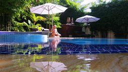 هتل پاویلون سیم ریپ کامبوج