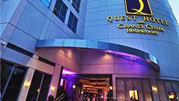 هتل کوئست سیبو فیلیپین