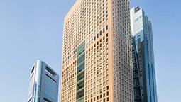 هتل رویال پارک توکیو ژاپن