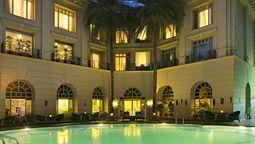 هتل ردیسون بلو چنای هند