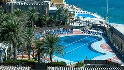 هتل ردیسون بلو کویت