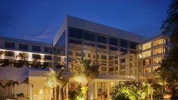 هتل ردیسون بلو حیدر آباد هند