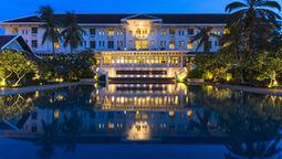هتل رافلس سیم ریپ کامبوج