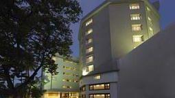هتل رامادا بنگلور هند