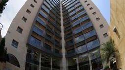 هتل رامادا بیروت لبنان