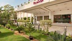 هتل رامادا چنای هند