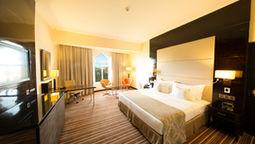 هتل رامادا کلمبو سریلانکا
