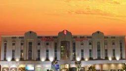 هتل رامادا دمام عربستان