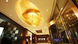 هتل رامادا سئول کره جنوبی