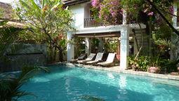 هتل رامبوتان سیم ریپ کامبوج