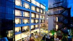 هتل راشمیس وینتیان لائوس