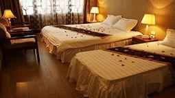 هتل ریل هانوی ویتنام
