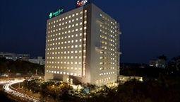 هتل رد فاکس حیدر آباد هند
