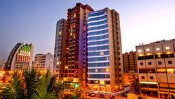 هتل ریلکس این کویت