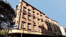 هتل رزیدنسی بمبئی هند