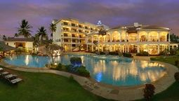 هتل ریو گوا هند