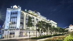 قیمت و رزرو هتل در هوشیمینه ویتنام و دریافت واچر