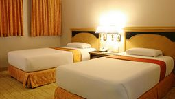 هتل ریویرا مانیل فیلیپین