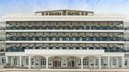 هتل راکز ماکائو