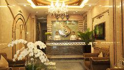 هتل رز لند این هوشیینه ویتنام