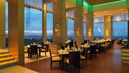 هتل رویال ارکید بنگلور هند