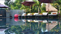 هتل روماهمو سیم ریپ کامبوج