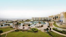 قیمت و رزرو هتل در صلاله عمان و دریافت واچر