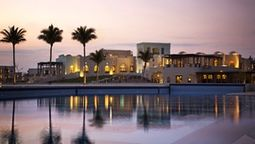 هتل روتانا صلاله عمان
