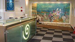 هتل سی ساید توکیو ژاپن