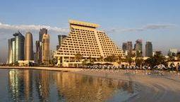 هتل شراتون دوحه قطر