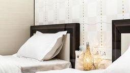 هتل امپریال کلکته هند