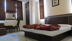 هتل اسمایل این دهلی نو هند