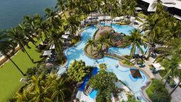 هتل صوفیتل مانیل فیلیپین