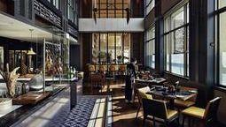 هتل سوفیتل سایگون پلازا هوشیینه ویتنام