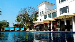 هتل سول د گوا گوا هند