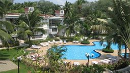 هتل سونستا این گوا هند