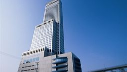 هتل استار گیت اوساکا ژاپن