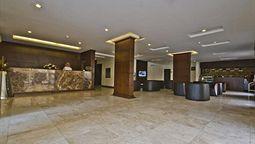 هتل استارز هوم جده عربستان