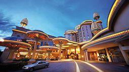 هتل سان وی کوالالامپور مالزی