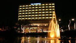 هتل تاج بانجارا حیدر آباد هند