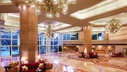 هتل تاج بنگال کلکته هند