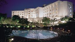 هتل تاج دکان حیدر آباد هند