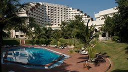 هتل تاج کریشنا حیدر آباد هند