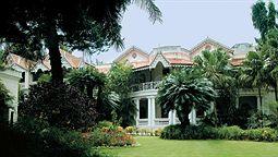 هتل تاج وست اند بنگلور هند