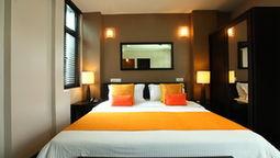 قیمت و رزرو هتل در ماله مالدیو و دریافت واچر