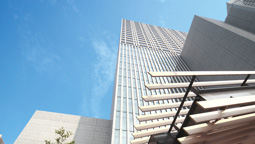 هتل کپیتول توکیو ژاپن