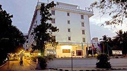 هتل کپیتول بنگلور هند