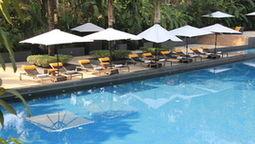 هتل دیوا کلاب گوا هند