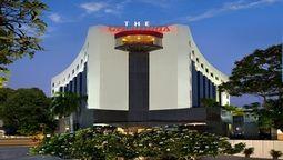 هتل گلکندا حیدر آباد هند