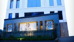 هتل ایریس چنای هند